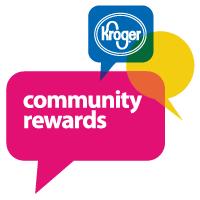 kroger_community-rewards