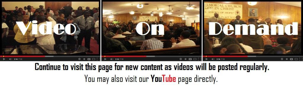 Video-On-Demand-1024x208